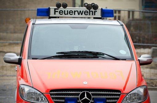 schwarzwälder bote freudenstadt polizeibericht