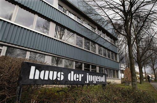wurzburg bekanntschaften Unterhaching/erfurt (dpa/lby) - die würzburger kickers und die spvgg unterhaching haben sich mit erfolgen in die sommerpause der 3 liga verabschiedet.