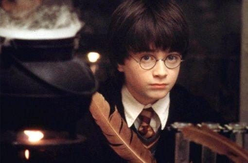 Harry Potter und der Halbblutprinz Bilder, Poster &