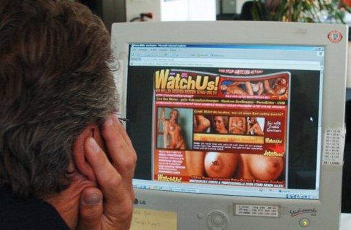 porno auf der brust Böblingen(Baden-Württemberg)