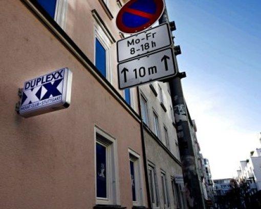 porno blasi Göppingen(Baden-Württemberg)