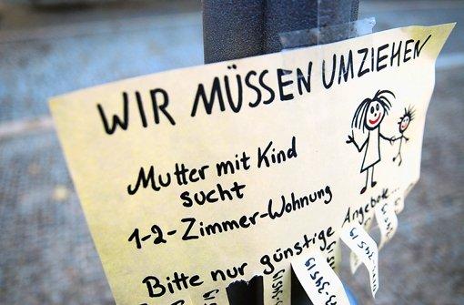 Online Chat & Dating Pforzheim | Lerne Männer & Frauen in Pforzheim ...