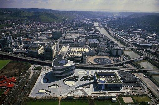 Bekanntschaften Stuttgart