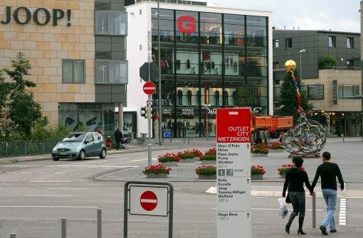 Küchen Fabrikverkauf Baden Württemberg ~  Von Schnäppchen umzingelt  Fabrikverkauf  Stuttgarter Nachrichten