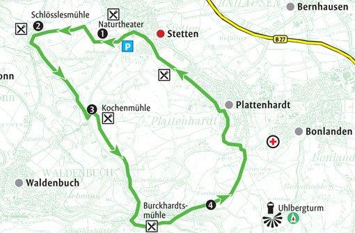 bekanntschaften bad nenndorf Hanau