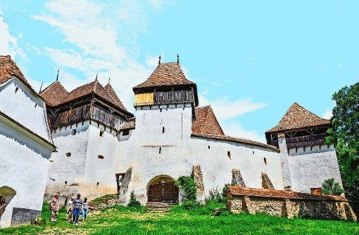 Bekanntschaften rumanien