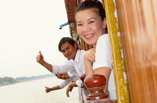 bekanntschaften thailand Langenfeld