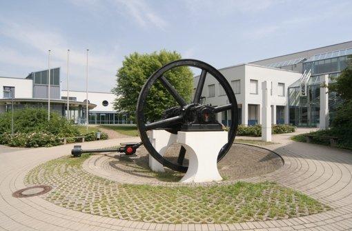 bekanntschaften mosbach Greifswald
