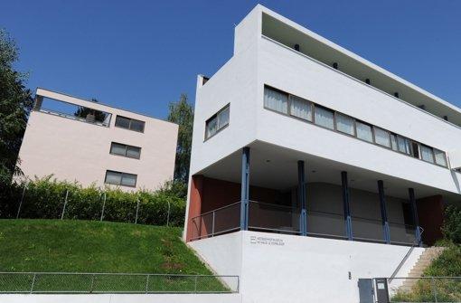 Filmprojekt zu 100 jahre bauhaus auch stuttgart als film - Bauhaus baden baden ...