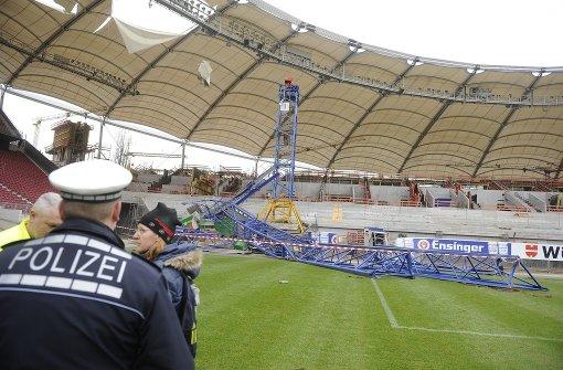 bekanntschaften suchen kostenlos München