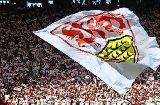 VfB Stuttgart gegen Hertha BSC - Berlin witzelt über Derby gegen Prenzlauer Berg