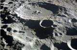 Wasser auf dem Mond: Forscher finden neue Hinweise auf Wasser auf dem Mond