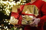 Corona-Regelungen für Weihnachten: Lockerungen sorgen im Netz für Unverständnis