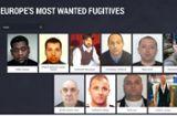 """""""Most Wanted"""": Europol sucht gefährlichste Sexualverbrecher"""