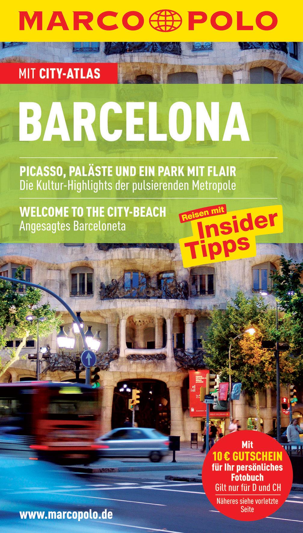 barcelona 24 stunden in der stadt reise stuttgarter nachrichten. Black Bedroom Furniture Sets. Home Design Ideas