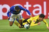 Bundesliga-Kolumne: Schalke 04 und nur fünf Gramm Unterschied