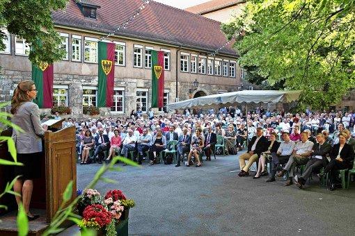 Ratschef  mahnt  Bürger und den Gemeinderat