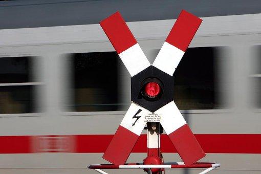 Bahn kündigt weitere Zugausfälle an