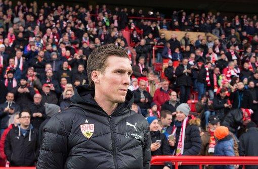Alles Wissenswerte rund ums VfB-Spiel gegen Nürnberg