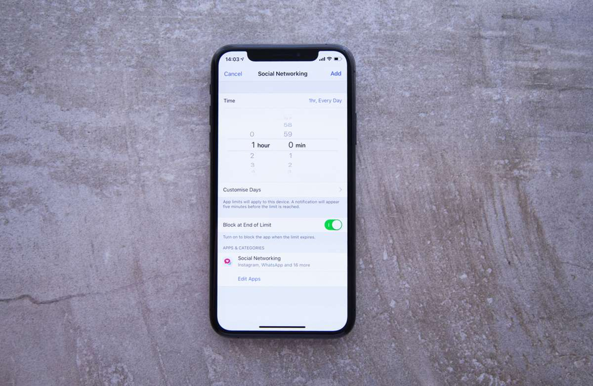 Umgehen apple id sperre iPod Aktivierungssperre