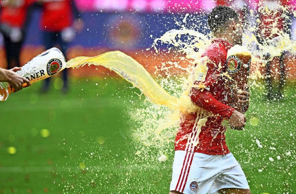 Wen Kauft Bayern