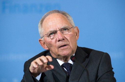 Zweifel an Griechenland-Einigung