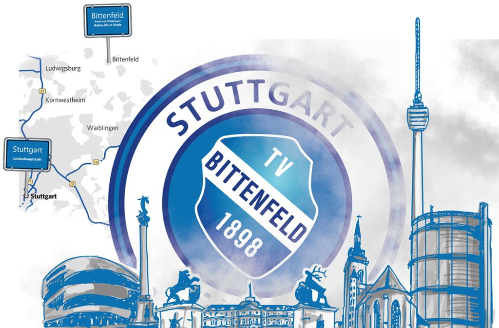 Tvb Stuttgart