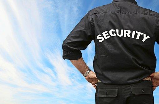 Sicherheitsdienst soll in Neugereut Ruhe schaffen
