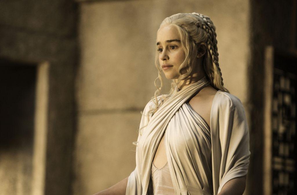 Game Of Thrones Vs Pornhub Porno Seite Bedient Sich Bei Got