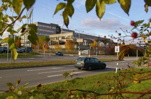 Räte fordern Ausbau der Nord-Süd-Straße