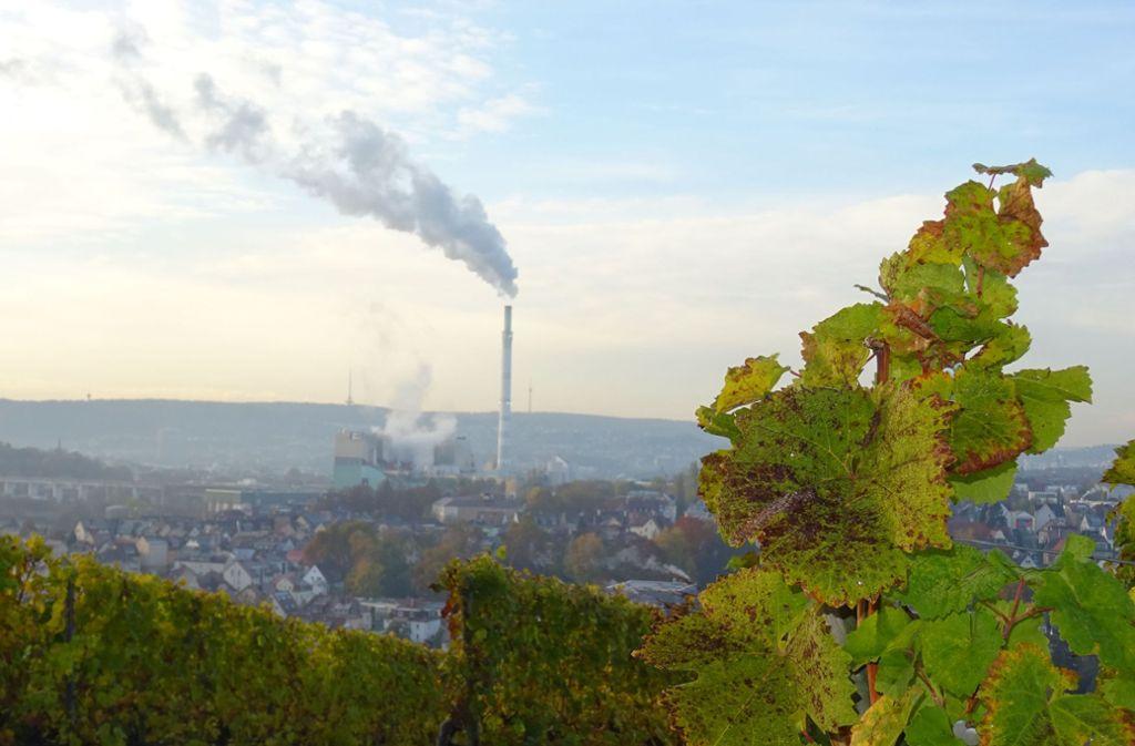 Wohnungsnot in Baden-Württemberg: Land fordert Zugriff auf Grundstücke