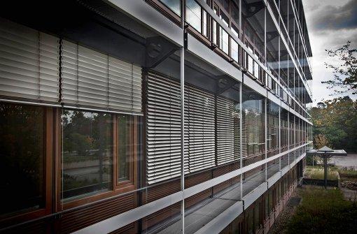 Wohnanteil auf Eiermann-Campus bleibt offen