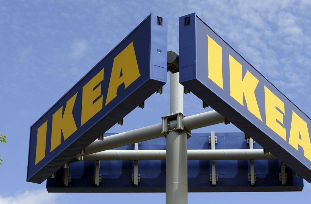 Schwedischer Mobel Riese Ikea Will Jetzt Die Innenstadte Erobern