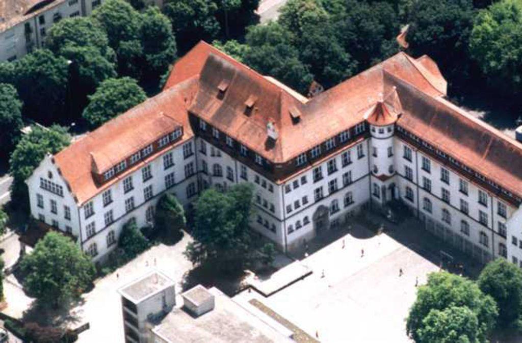 Schulschließung Baden Württemberg