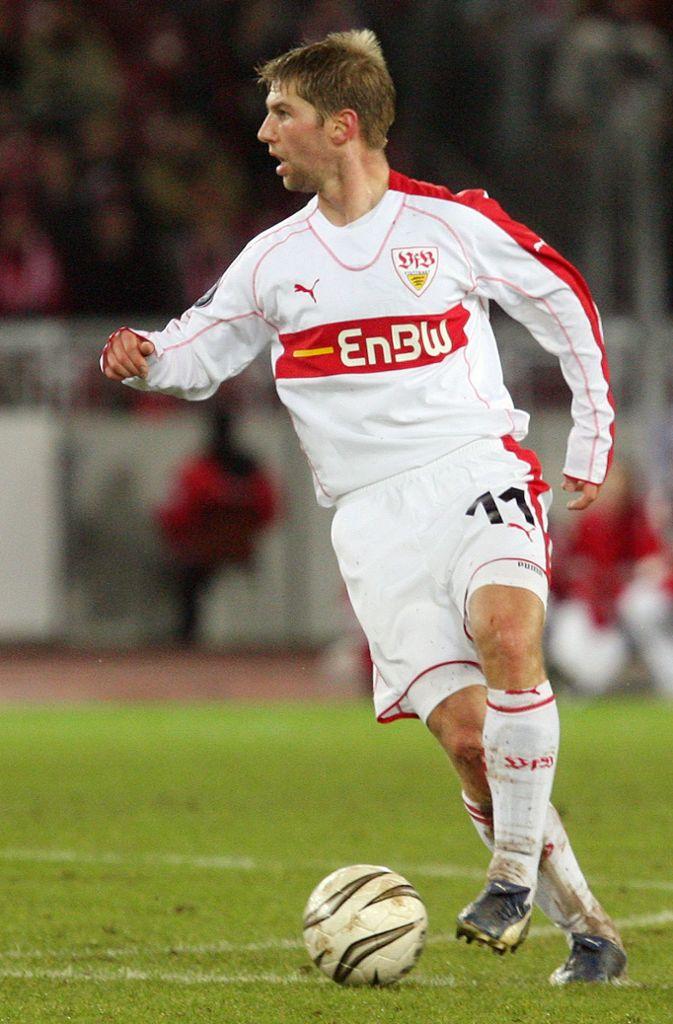Vfb Stuttgart Neue Spieler