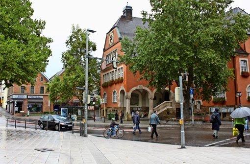 Vaihinger Markt 24