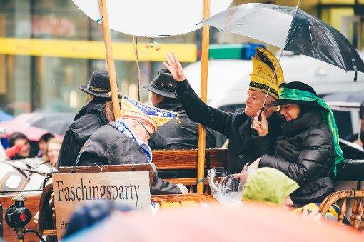 Foto: www.7aktuell.de | Robert Dyhringer