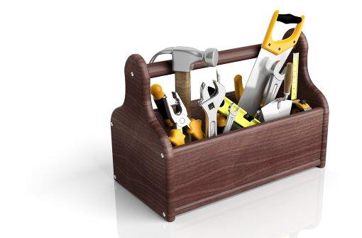 7 Tipps für den Umgang mit Handwerkern