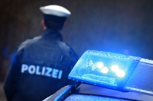 Polizei Eppelheim