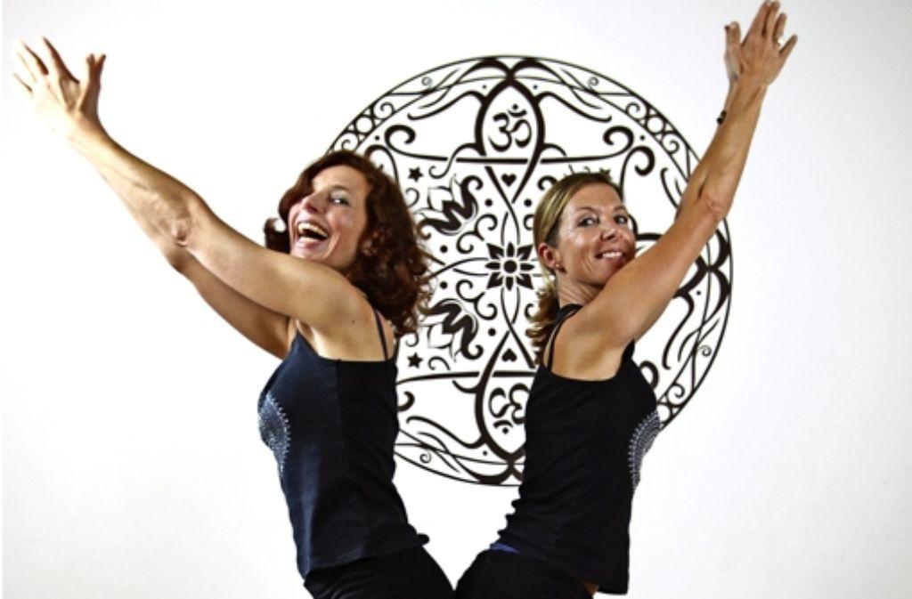 sommerferien ruhe und entspannung finden bei yoga s d ruhe und gelassenheit f r das eigene. Black Bedroom Furniture Sets. Home Design Ideas
