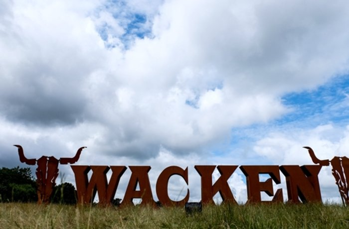 Wacken Open Air: Der Mythos von Wacken