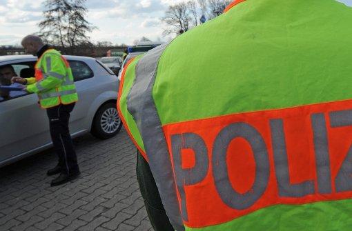 Realschule unter Polizeischutz wieder geöffnet