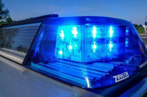 Autofahrer bedroht Radler mit Elektroschocker