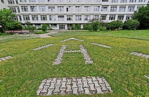 Die Marbacher Klinik ist Geschichte
