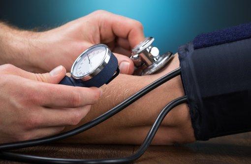 7  Mythen über den Bluthochdruck