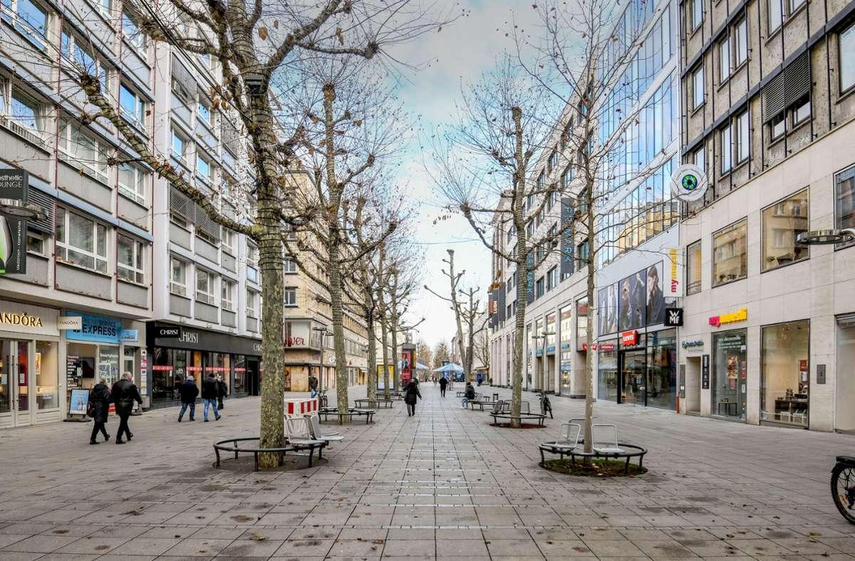Corona-Regeln werden gelockert - Das ändert sich im Südwesten von Montag an - Stuttgarter Nachrichten