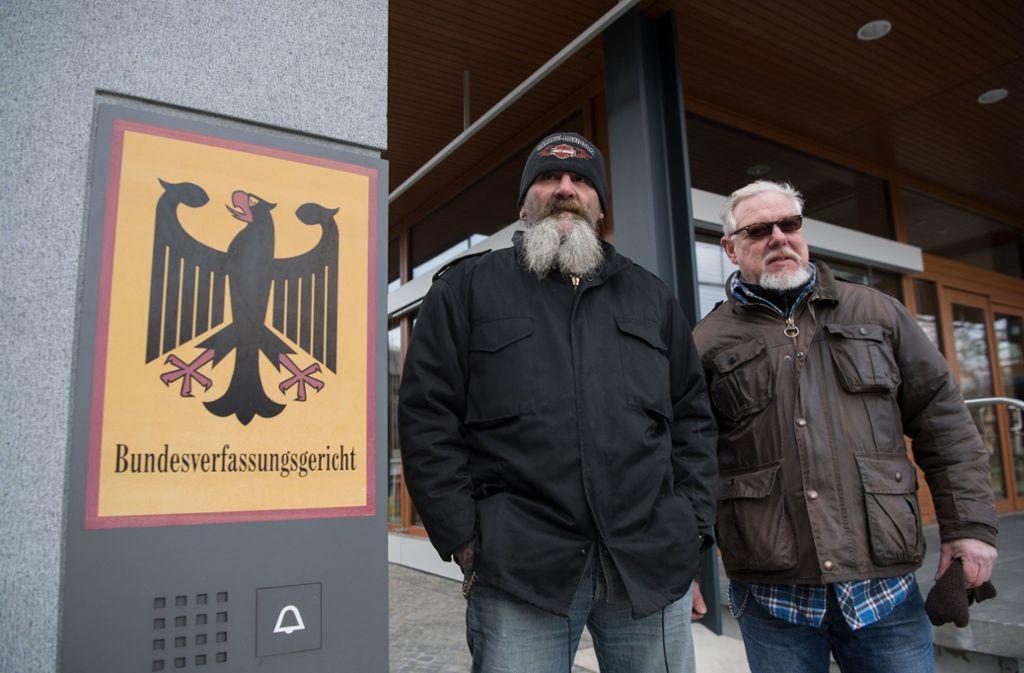Hells angels boss karlsruhe   Hells Angels. 2020-06-29