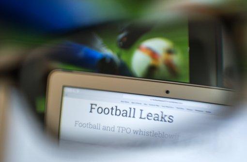 Insider-Infos aus dem Profi-Fußball veröffentlicht