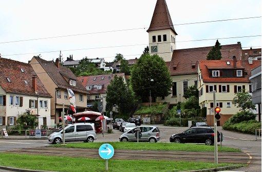 2,5 Millionen Euro sollen in den Bezirk investiert werden