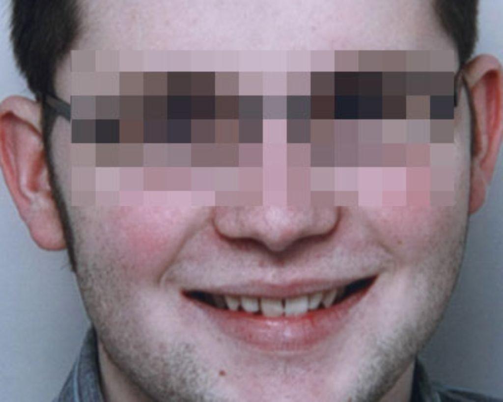 Gallery Amoklauf von Winnenden Polizei widerspricht Darstellung der ... is free HD wallpaper.